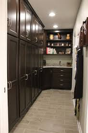 Homecrest Cabinets Goshen Indiana by 46 Best Our Bathrooms Images On Pinterest