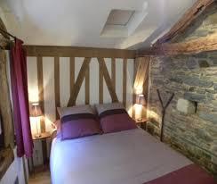 chambres d hotes rennes vacances a de rennes gîtes chambres d hôte location saisonnière
