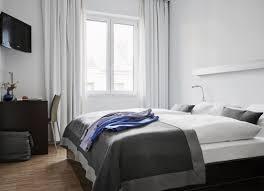 hotel wedina an der alster deutschland bei hrs günstig buchen