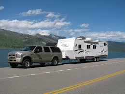 Best Truck For Towing Travel Trailer Camper Towing Tips Florida Tow Show New Car Release Date Rules And Regulations Thrghout Canada Truck Trend Whos Towing Their Fifth Wheel With A Gas Truck Rv Campers For Sale Photo Gallery 2015 Gmc Canyon Longterm Review Max Test Autoguidecom News Dodge Ram 2500 Questions Trailer Brake Controller Problems Which Fifthwheel Ciderations Vs To My Experience Travel Trailer 4000 Miles Wtih Mildly Minivan Hybrid Thoughts 5th Wheel Or Travel Rv Nissan Titan Forum