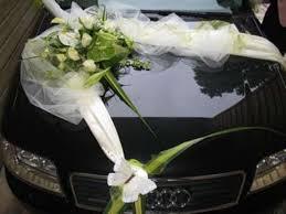 paradise déco voiture voiture mariage marsa ville la marsa