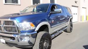Used 2010 Dodge Ram 3500 Mega CAB 4X4 Laramie 6.3 Ft. Pickup For ... Used Dodge Ram 3500 For Sale Cargurus Akrossinfo 2018 Glendora Chrysler Jeep Ca 2006 Slt At Dave Delaneys Columbia Serving 2014 Laramie Dually 4x4 Diesel Truck Avorza Dodge Ram Dually Black Red Edition By Alex Vega In Houston Tx Cars On Pickup Intertional Price Overview Luxury 2500 For Restaurantlirkecom New Craigslist 2001 Youtube Top 1996 Photos Of 1060