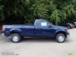 Used Ford F 150 For Sale Craigslist Brownsville TX Craigslist Used ...
