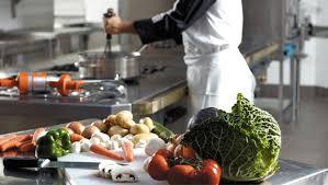 aide de cuisine la cuisine moderne de cuisiner avec l aide de la science