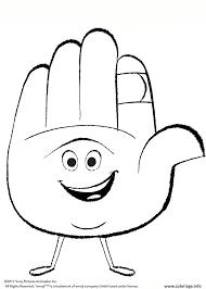 Printable Emojis Pdf Ecosia