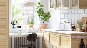 eine robuste küche zeitloser qualität ikea schweiz