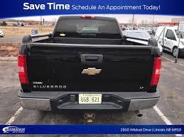 100 Used Silverado Trucks For Sale 2007 Chevrolet 1500 Anderson Auto Group