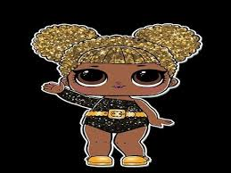 Lol Doll Luxe Beautiful Pin By Rachael The Fox On Surprise Dolls Pinterest Of Awesome