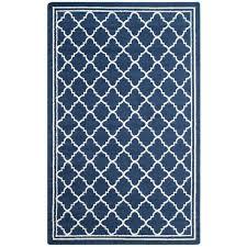 Walmart Patio Area Rugs by Best 25 Indoor Outdoor Area Rugs Ideas On Pinterest Outdoor