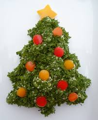 Christmas Tree Meringues by Happier Than A Pig In Mud How To Make A Christmas Tree Shaped