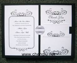 Idea Hobby Lobby Wedding Invitation Templates For Sizes Plus Country