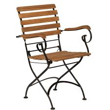 Surya Java Furnindo, CV | Carla Iron Wood Folding Arm Chair Set Of Six Italian Iron Leather Folding Chairs Circa 1950 Fniture Pair Wood Inessa Stewarts Antiques Millwards Wooden Chair Anthology Vintage Hire Worldantiquenet Old And Danish Made Iron Wood Garden Folding Chair Manssartoux Stock Robinia Spring Outdoor In Fiam Amazoncom Biscottini 2 Antique Handicrafts Directors Style With Frame Sturdy French And Vinterior Antique French Folding Chair Bi3 Portable Seating Multipurpose For