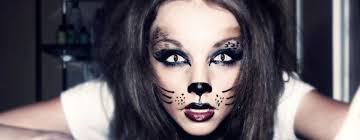 cat contacts white colored contacts inspo lenses