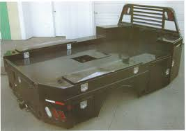 B-G Bed Swap Cjs Diesel Service Repair And Performance Dump Truck Bodies Distributor Tool Box Organizer All About Cars Utility Beds Boxes For Work Pickup Trucks Van Southwest Rigging Replace Your Chevy Ford Dodge Truck Bed With A Gigantic Tool Box American Eagle Body Drawer Sets Inlad Dematco Manufacturing Inc Edmton Home Storage Ming
