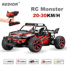 Buy Rc Cars And Get Free Shipping On AliExpress.com Baja Speed Beast Fast Remote Control Truck Race 3 People Faest Rc In The World Rc Furious Elite Off Road Youtube Cars Guide To Radio Cheapest Reviews Best Car For Kids Trucks Toysrus Jjrc Q39 112 4wd Desert Rtr 35kmh 1kg Helicopter Airplane Faq Though Aimed Electric Powered Theres Info 10 Badass Ready To That Are Big Only How Make Faster Tech 30 Blazing Fast Mini Review Wltoys L939