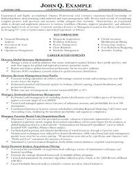 Examples Of Key Skills In Resume Core Best Hr