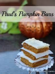 Cake Mix And Pumpkin Puree Muffins by Pumpkin Muffins Two Ingredients Momcrieff