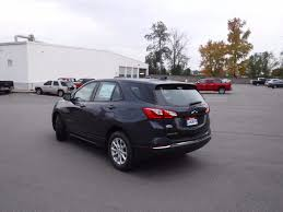 2018 New Chevrolet Equinox TRUCK 4DR SUV FWD At Landers Chevrolet ... Best Fullsize Pickup Ford F150 Raptor 2017 10best The Suv Truck Environmental Disaster Is Perfect Mtb Trucksuv Mtbrcom Gm Archives Davenport Motsports Roadside Assistance Automotive Repair Service Atv Motorcycle Sales Hit A New High Mark Times Free Press Volkswagen Amarok Concept Monoffroadercom Usa Amazoncom Bushwhacker Paws N Claws Deluxe Dog Barrier 56 Helo Wheel Chrome And Black Luxury Wheels For Car Truck 2018 Detroit Auto Show Preview Check The Trucks Suvs Tech New Chevrolet Equinox Truck 4dr Fwd At Landers Serving