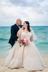 230 best Beach Wedding Bride & Groom images on Pinterest