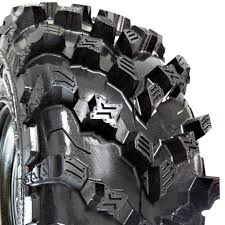 Page 6 Of Bear Claw Atv Tires Tags : Atv Mud Tires Go Kart Tires Low ... Best Mud Tires For A Truck All About Cars Amazoncom Itp Lite At Terrain Atv Tire 25x812 Automotive Of Redneck Wedding Rings Today Drses Ideas Brands The Brand 2018 China Chine Price New Car Tyre Rubber Pcr Paasenger Snow Buyers Guide And Utv Action Magazine Top 5 Cheap Atv Reviews 2016 4x4 Wheels Off Toad Tested Street Vs Trail Diesel Power With How To Choose The Right Offroaderscom Best Mud Tire Page 2 Yotatech Forums