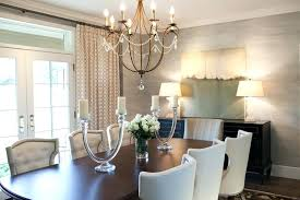 Modern Dining Room Chandeliers Or Contemporary Chandelier Traditional
