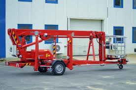 Europelift TM16TJ Trailer Mounted Lift » Trailer Mounted Lifts ... X8853475131422pagespeedicf7uxskkcxujpg Truck Mounted Cranejinrui Machinery Essential Tips When Shopping For A Boom Lift Rental American Tulum Mexico May 17 2017 Truckmounted Articulated 36142 36 Ton Crane Elliott Equipment Company Service Hire Lifts Europelift Tm16tj Trailer Mounted Lift Trailer New Used Van Access Platforms Lifts Aps Scissor 20 Platform You May Already Be In Vlation Of Oshas New Service Truck Crane Tower Ace