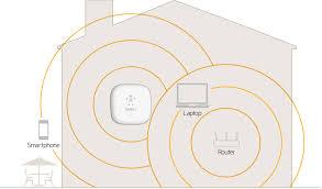belkin n300 range extender setup belkin wi fi range extender