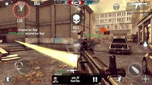 modern combat 5 last war android modern combat 5 for android iphone apk and data
