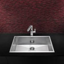 Blanco Sink Grid 18 X 16 by Blanco 516201 Precision 32