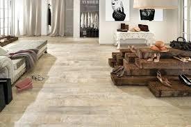 wood effect porcelain outdoor tiles grey wood effect tiles b