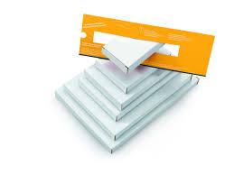 Brillibrum Design Versandkarton Pappkarton Karton Kisten Verpackung