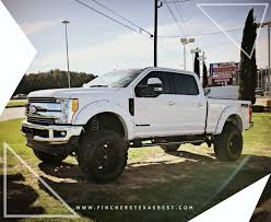 Custom Trucks For Sale - Check Out This Custom #Lifted 2017 #Ford ... Boss Trucks Minimalist 30 Lifted Ram 2500 For Sale Harmonious Dodge For In Texas Kmashares Llc Davis Auto Sales Certified Master Dealer Richmond Va Tdy New Truck Suv Ford Chrysler Jeep In The Midwest Ultimate Rides Pin By Tyler Utz On Toyota Tundra Pinterest Toyota Tundra Custom Diesel Best Image Kusaboshicom Bad Ass Ridesoff Road Lifted Suvs Photosbds Suspension About Our Process Why Lift At Lewisville