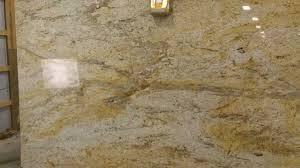 colonial gold granite countertops 610 444 7200
