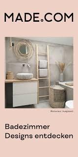 schöne badezimmer designs badezimmer design bad