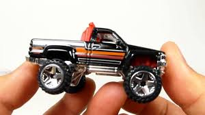 Quickie Car Review 1987 Toyota Pickup Truck 2013 Hot Trucks Hot ... Enelson95s 1987 Toyota Pickup 4x4 Yotatech Forums Toyota Pickup 899900 Pclick For Sale Classiccarscom Cc1090699 Truck Hotwheels Rare Xtra Cab Up On Ebay Aoevolution 97accent00 Regular Specs Photos Modification Info 1 T Mechanical Damage Jt4rn55e7h0236828 Sold Sale In Truck Elon Nc Piedmontshoppercom Questions Buying An 87 Toyota Pickup With A 22r 4