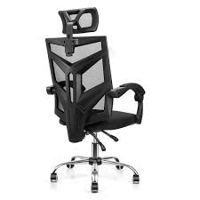 Ergonomic Office Chair Swivel High Back Laptop Desk Chair Adjustable Angle  Rotating Lift Chair With Headrest Dke Fair Mid Back Office Chair Manufacturer From Huzhou Fulham Hour High Back Ergonomic Mesh Office Chair Computor Chairs Facingwalls Adequate Interior Design Sprgerlink Proceed Mid Upholstered Fabric Black Modway Gaming Racing Pu Leather Unlimited Free Shipping Usd Ground Free Hcom Highback Executive Heated Vibrating Massage Modern Elegant Stacking Colorful Ingenious Homall Swivel Style Brown