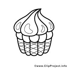 malvorlage kostenlos kuchen coloring and malvorlagan