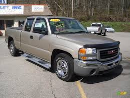 2004 Sand Beige Metallic GMC Sierra 1500 Extended Cab #48268357 ... 2004 Gmc Sierra Red Interior Google Search Trucks Nuff Said Gmc Sierra 1500 Information And Photos Zombiedrive Mooresville Used Truck For Sale Listing All Cars Sierra Work Truck Alaskan Equipment C4500 Tow Used 4500 For Sale 2046 Ccsb 2500hd Chevy Forum Cab Chassis Pickup G237 Indianapolis 2013 Base Extended Cab 53l V8 4x4 Auto 81 Parkersburg All Vehicles