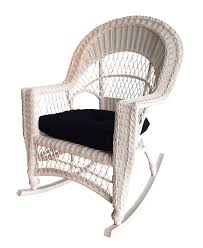 Outdoor Wicker Rocker - Cape Cod Vintage White Wicker Rocking Chair Renewworks Home Decor Wisdom And Koenig Interior Iron Rocking Chair Designer Outdoor Villa Back Yard Rattan Alinum Chairs Lounge Rocker Agha Interiors Blue Heron Pines Homeowners Association Cape Cod Kampmann With Cushions Reviews Joss Coral Coast Mocha Resin Beige Cushion Terrace Leisure Fniture With High And Alinium Tortuga Portside Classic Wickercom Aliexpresscom Buy Giantex Patio