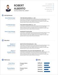 45 Free Modern Resume / CV Templates - Minimalist, Simple ... Resume Format Doc Or Pdf New Job Word Document First Tem Formatrd For Freshers Download Experienced It Simple In Filename With Plus Together Hairstyles Sensational Format Fresh Creative Templates Data Entry Sample Monstercom 5 Simple Biodata In Word New Looks Wellness Timesheet Invoice Template Free And Basic For A Formatting 52 Beautiful