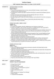Nurse, Nurse Manager Resume Samples | Velvet Jobs Nurse Manager Rumes Clinical Data Resume Newest Bank Assistant Samples Velvet Jobs Sample New Field Case 500 Free Professional Examples And For 2019 Templates For Managers Nurse Manager Resume 650841 Luxury Trial File Career Change 25 Sofrenchy Rn Students Template Registered Nursing