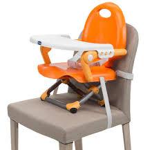 siege table bebe rehausseur chaise chicco siege de table rehausseur et charmant