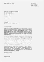Letter Official Ideas Formal Writing And Emailofficial Business