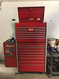 100 Service Truck Tool Drawers My Setup Before I Got Put In A Service Truck S