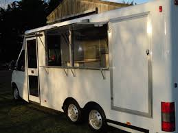 Secondhand Catering Equipment | Catering Trailers - Mobile Kitchens ... Old School Vending Truck For Sale Food Trucks Mobile Used Trucks For Sale Australia Buy Thats My Dawg Nashville Roaming Hunger Crazy Good Burgers With Owner Corbin Trent Other Inrested In Starting Your Own Food Business Let Uhaul New To Help Stem Senior Hunger Diocese Of Oakland The Comet Camper 2010 Freightliner Mt45 Step Van 18 Foot Missauga Street Truck And Design City Approves Ordinance Auburn Oanowcom Cheap Acceptable Roadstoves