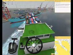 Sinking Ship Simulator The Rms Titanic by The Sinking Of The Edmund Fitzgerald In Vehicle Simulator