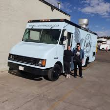 Mile High Custom Food Trucks - Englewood, Colorado | Facebook