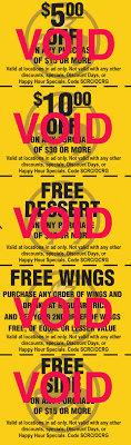 Bww Coupons 2018 - Breakfast Fullerton Ca Mhattan Hotels Near Central Park Last Of Us Deal Wingstop Promo Code Hnger Games Birthday Sports Addition In Columbus Ms October 2018 Deals Mark Your Calendar For Savings And Freebies Clip Coupons Free Meals At Restaurants Freshlike Uhaul Coupon September Cruise Uk Caribbean Sunfrog December Glove Saver Wdst Restaurant Friday Dpatrick Demon Discounts Depaul University Chicago Get The Mix Discount Newegg Remove Codes Reddit