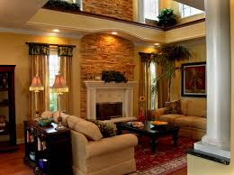 Drawing Room Decoration Luxury Ideas Home Wall India Living Dining Table