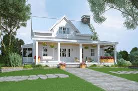 100 Architect Design Home Ural S Selling Quality House Plans For Over 40 Years